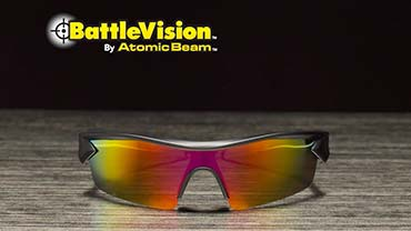 Battle Vision™ by Atomic Beam™ Video